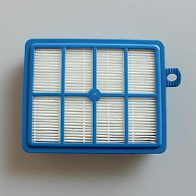 Bộ Lọc Bụi Cho Máy Hút Bụi Philips Electrolux