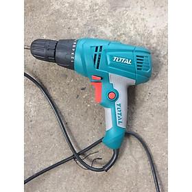 Máy khoan điện cầm tay Total 280W TD502106