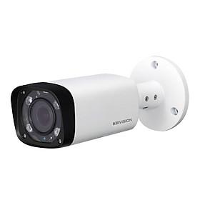 Camera KBVISION KX-2K15C 4.0 Megapixel - Hàng Nhập Khẩu
