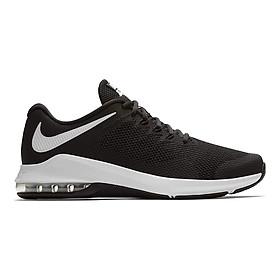 Giày Tập Luyện Nam Nike Air Max Alpha Trainer 080619