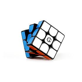 Khối Rubik Xiaomi Mijia Giiker M3 3X3X3 5.65Cm Chuyên Gia Tốc Độ Nhanh Giảm Căng Thẳng Tăng Trí Tuệ