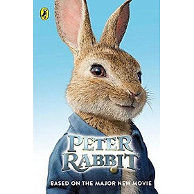 Peter Rabbit The Movie: The Story of the Film