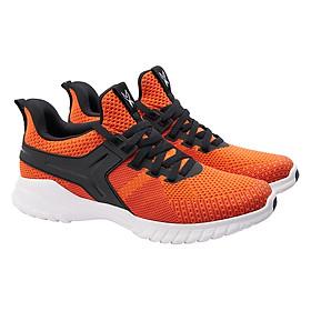 Hình đại diện sản phẩm Giày Thể Thao Nữ Biti's Hunter X – 2K18 – DSUH00100CAM - Sunrise Orange