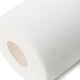 Combo 3 set khăn giấy bếp nội địa Nhật Bản (2 cuộn/set)