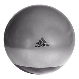 Bóng Thể Dục Adidas ADBL-14246