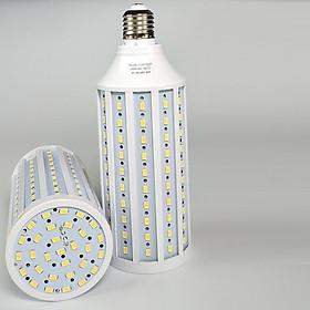 Bóng đèn LED360 60w 5500K