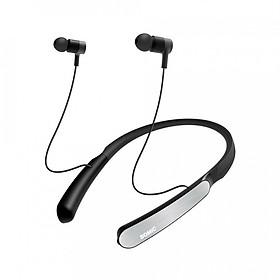 Tai nghe chống ồn chủ động Bluetooth Somic SC1000 ANC - Hàng chính hãng
