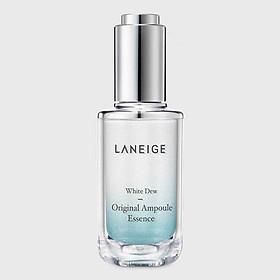 Tinh Chất Dưỡng Trắng Laneige White Dew Original Ampoule Essence (40ml)