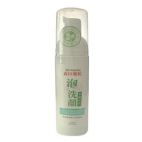 Sữa rửa mặt Dr.Morita Tea Tree Acnes Foaming Whip 145ml