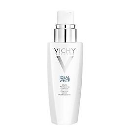Vichy Tinh Chất Dưỡng Trắng Sâu 7 Tác Dụng Ideal White Meta Whitening Essence 30ml-0