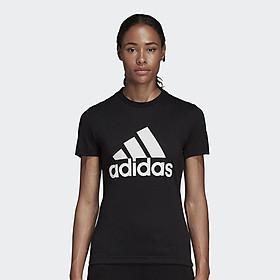 Áo Thun Thể Thao Nữ Adidas App W Mh Bos Tee 250519
