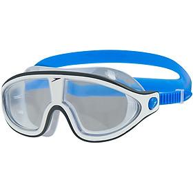 Kính bơi Unisex SPEEDO 8-11775C750