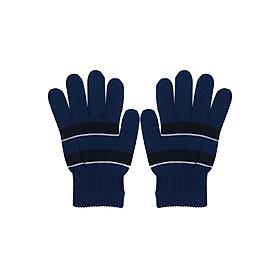 Găng tay unisex - 4LBG9