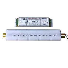 Bộ lưu điện cho đèn LED tuýp 18W Powerline  EPP LT01