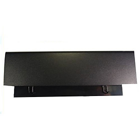 Pin dành cho laptop HP Probook 4310