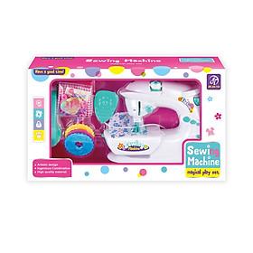 Hình đại diện sản phẩm Set đồ chơi máy may KW24080