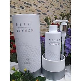 Sữa tắm trắng PETIT COCHON 300ml