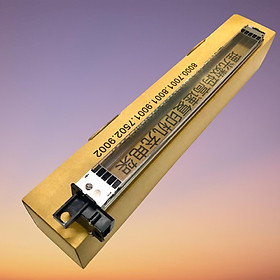 Thanh cáo áp máy photocopy dùng cho Ricoh 1060, 1075, 2060, 2075, 5500, 6500, 7500, 6001, 7001, 8001, 9001, 6002, 7502, 8002, 9002, 6503, 7503