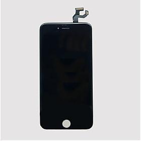 Màn hình thay thế Iphone 6S