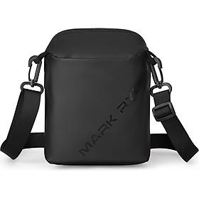 Túi đeo chéo nam thời trang MARK RYDEN tiện dụng