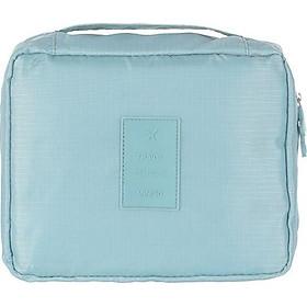 Túi đựng mỹ phẩm Miniso (Nhiều màu) - Hàng chính hãng