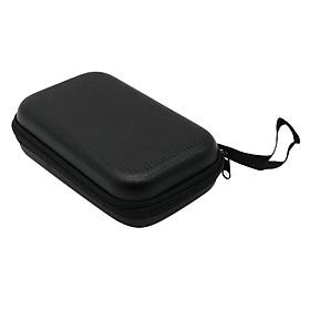 EVA Hard Case Baby Fetal Heartbeat Detector  Carry Shockproof Bag