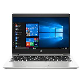 """Laptop HP ProBook 440 G6 6FG85PA Core i5-8265U/MX130 2GB/Dos (14"""" FHD) - Hàng Chính Hãng"""