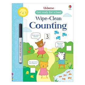 Usborne Counting