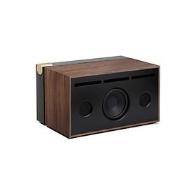 Loa Native Union-PR/01 NL BT Wooden Speaker - Hàng Chính Hãng
