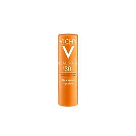 Son Dưỡng Môi Chống Nắng Vichy Capital Ideal Soleil High Protection Lip Stick 4.7g