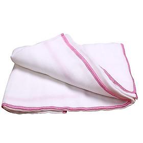 khăn tắm cho bé