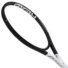 Vợt Tennis Head Graphene 360 SPEED