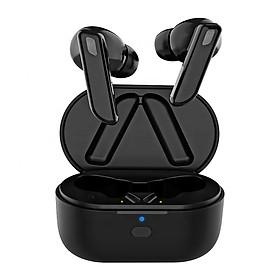 Tai nghe TWS chống ồn chủ động Earbuds Cowin BT1118 bluetooth 5.0 - Hàng chính hãng