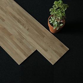 Hộp thảm lót sàn 24 miếng - DW1066