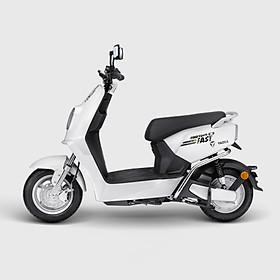 Xe máy điện YADEA E3