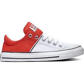Giày Converse Chuck Taylor All Star Madison Varsity Remix 567016C