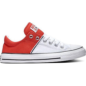 Giày Converse Chuck Taylor All Star Madison Varsity Remix 567016C