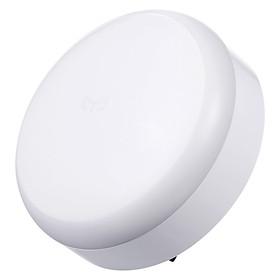 Đèn Ngủ Cảm Biến Xiaomi YLYD03YL (0.4W)