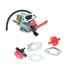 951-10956A Car Carburetor Vehicle Carb Replacement for MTD Troy Bilt Cub Cadet Huayi Machines