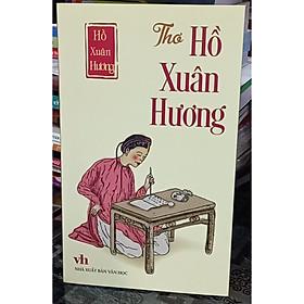 NDB - Thơ Hồ Xuân Hương