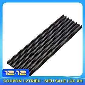 Thermal Pad – Tản nhiệt cao cấp SSD M2 NVMe