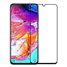Miếng Dán Cường Lực Toàn Màn Hình 2.5D Cho Điện Thoai Xiaomi (2 Cái)