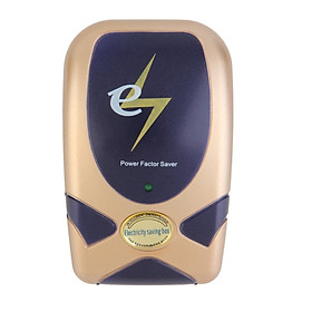 Power Factor Saver 28KW Intelligent High-efficient Home Power-saving Appliance Plug in Electricity Saving Box Energy