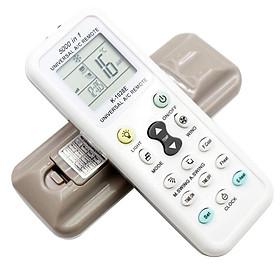 〖Follure〗Remote Control Controller for Air Conditioner k-1028E Universal LCD A/C Remote