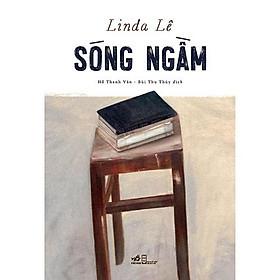 Sách - Sóng Ngầm (Nhã Nam) (tặng kèm bookmark thiết kế)