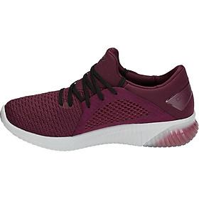 Giày chạy bộ thể thao nam asics 1021A025.600