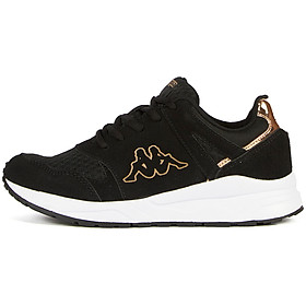 Giày Sneakers Nữ Kappa 304VIQ0