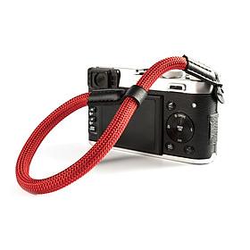 Dây đeo máy ảnh DDC0092 (Đeo tay)