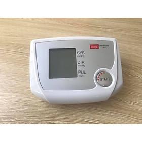Máy đo huyết áp Boso Medicus Uno