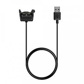 Cáp Sạc USB Đồng Hồ Thông Minh Garmin Vivomart HR (1m/3.3feet)
